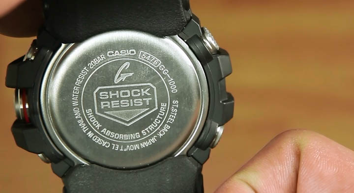 GG-1000-1A5-i