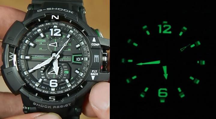 GW-A1100-1A3-i