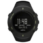 SUUNTO-CORE-ULTIMATE-BLACK