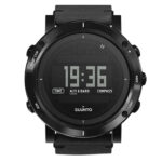 SUUNTO-ESSENTIAL-CARBON