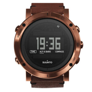 SUUNTO-ESSENTIAL-COPPER