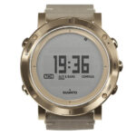 SUUNTO-ESSENTIAL-GOLD