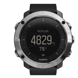 SUUNTO-TRAVERSE-BLACK