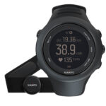 suunto-ambit3-sport-black-hr