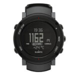 suunto-core-alu-deep-black
