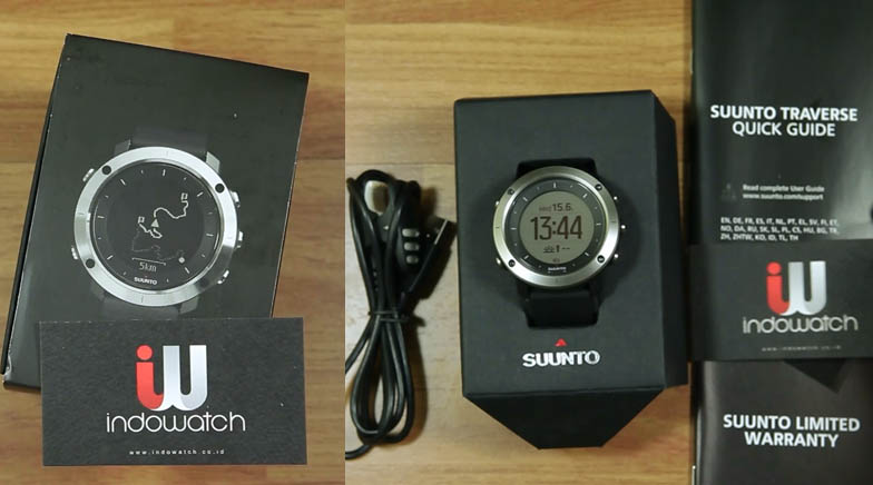suunto-traverse-black-a