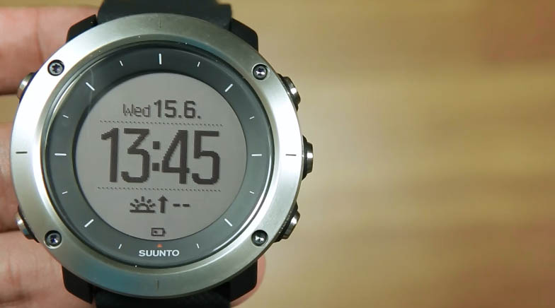 suunto-traverse-black-b