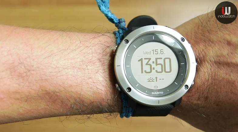 suunto-traverse-black-j