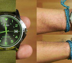 thumb-MTP-V008B-3B