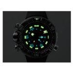 bn2024-05e-glow