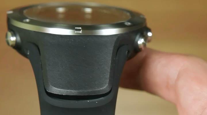 ambit3-peak-sapphire-black-c