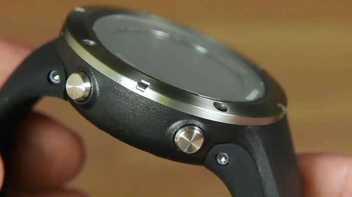 ambit3-peak-sapphire-black-d