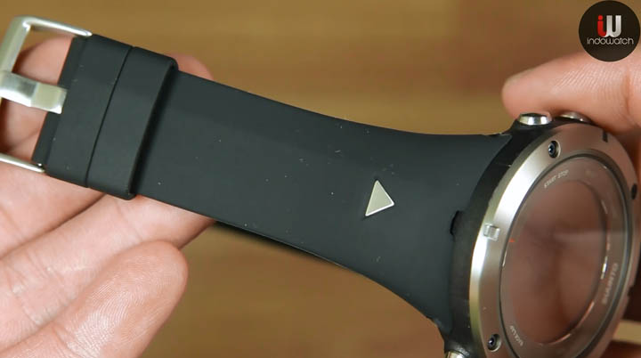 ambit3-peak-sapphire-black-f
