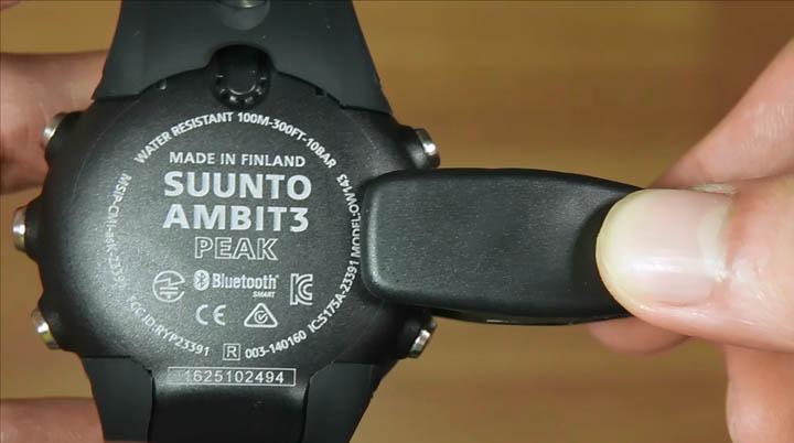 ambit3-peak-sapphire-black-h