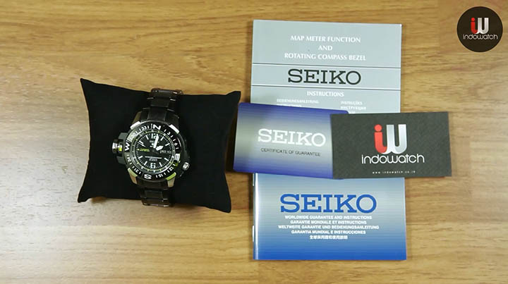 seiko-SKZ231-a