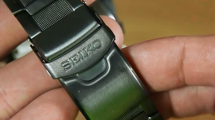 seiko-SKZ231-g