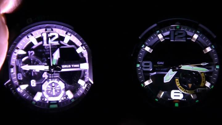 ga-1100-1a-vs-gg-1000-1a3-i