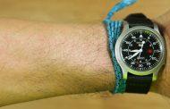 Review SEIKO 5 SNK809 Black DIAL, jam AUTOMATIC  dengan harga bersahabat