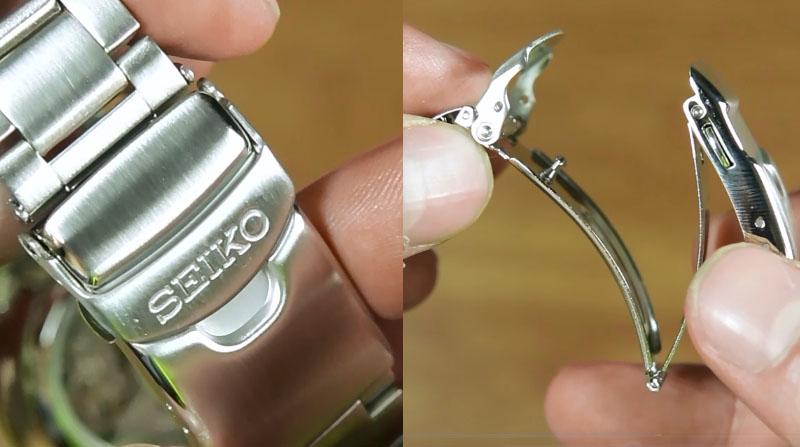 seiko-snzf17-g