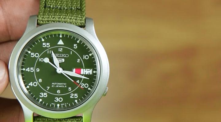 thumb-snk805-green-b