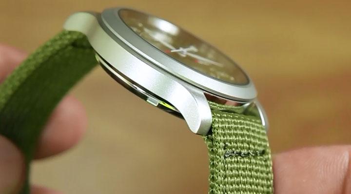 thumb-snk805-green-c