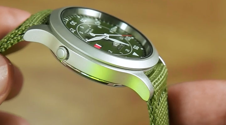 thumb-snk805-green-d