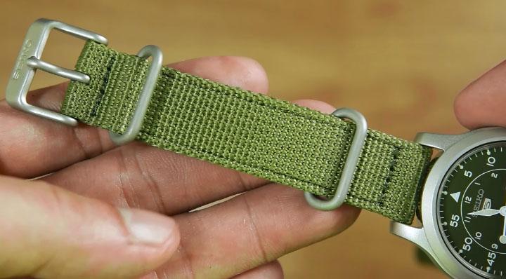 thumb-snk805-green-e