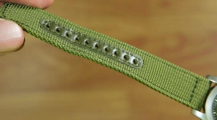 thumb-snk805-green-f