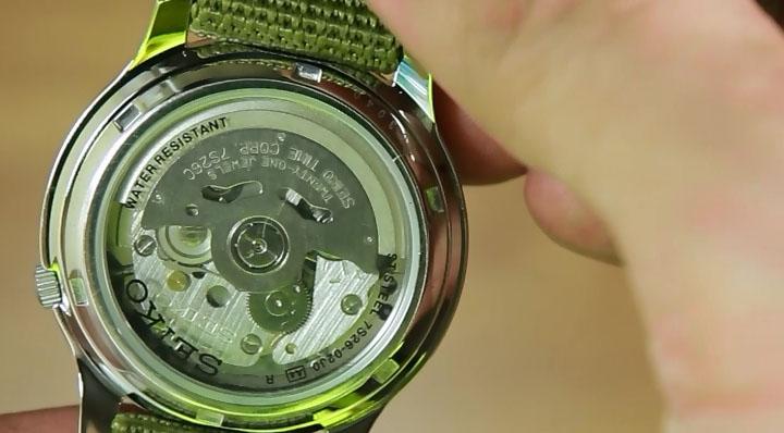thumb-snk805-green-g