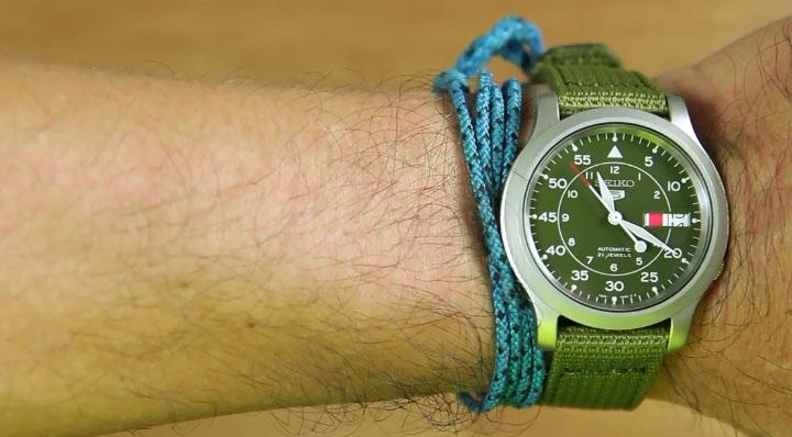 thumb-snk805-green-i