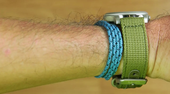thumb-snk805-green-j