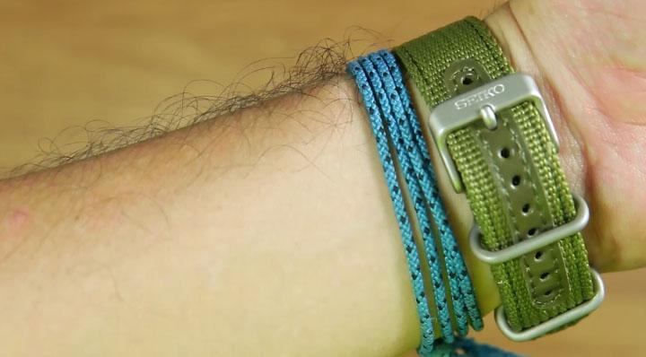 thumb-snk805-green-k