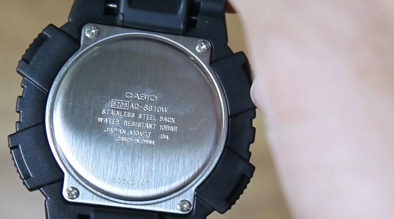 aq-s810w-1a2-h