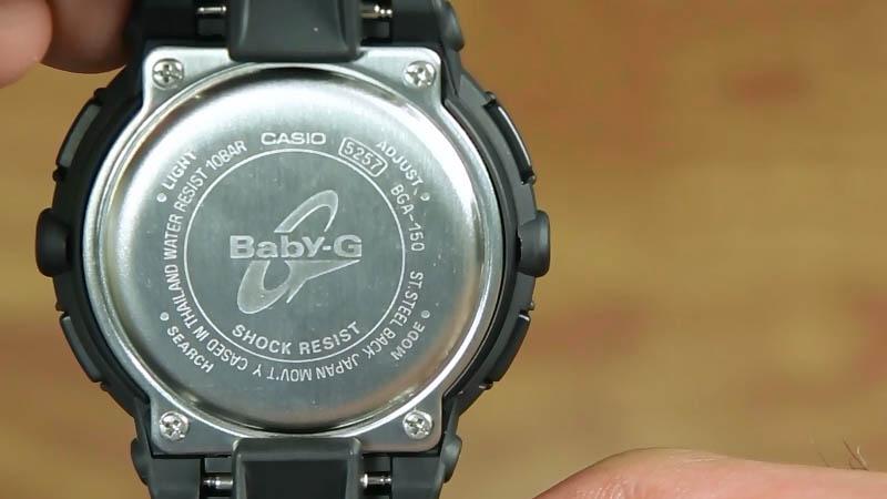 bga-150-1b-h