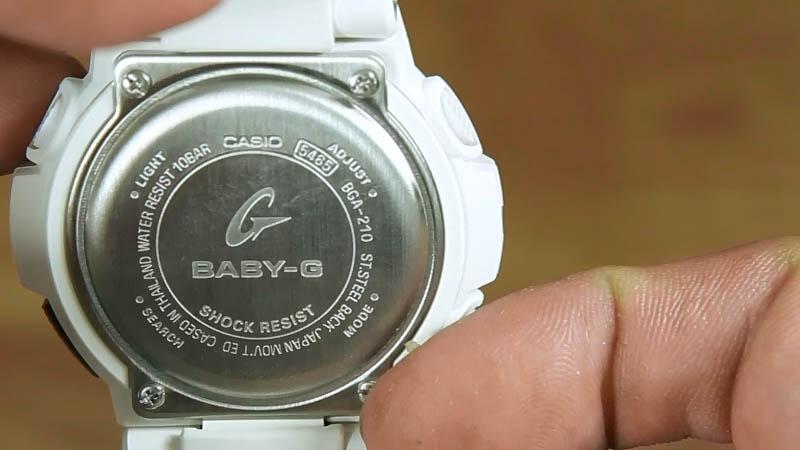 bga-210-7b1-i