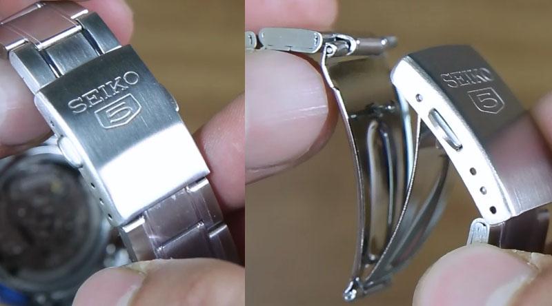 SNK795K1-f