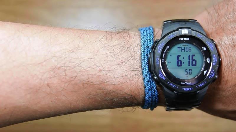 Часы Perfect 8015 Отзывы покупателей