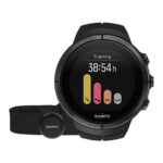 suunto-spartan-ultra-all-black-titanium-hr