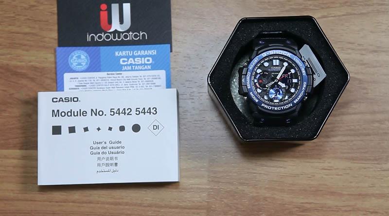 Часы подделки купить - vedatimofenarodru