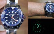 Review SEIKO SNE435P1 PROSPEX PADI, jam diver elegan dengan tenaga solar