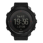 SUUNTO-TRAVERSE-ALPHA-BLACK-RED