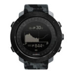 SUUNTO-TRAVERSE-ALPHA-CONCRETE