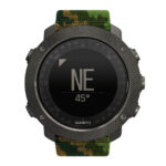 SUUNTO-TRAVERSE-ALPHA-WOODLAND