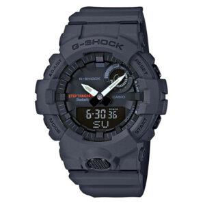 GBA-800-8A