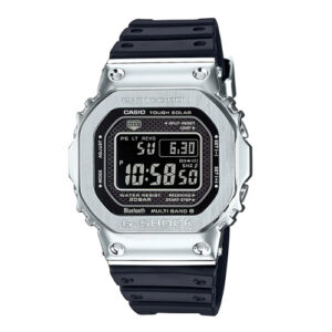 GMW-B5000-1