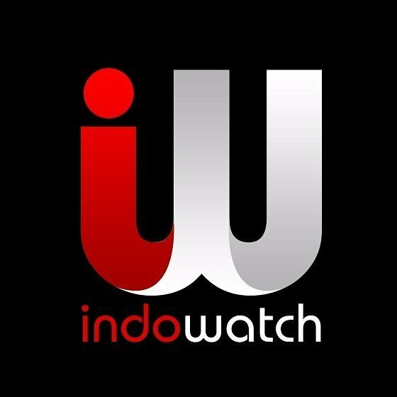 indowatch.co.id